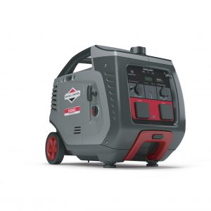 Briggs & Stratton 3kW Inverter