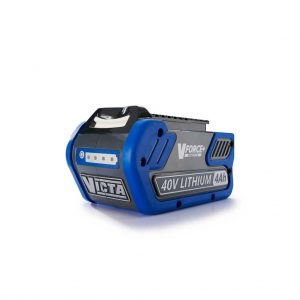 Victa 40V Lithium-ion Battery