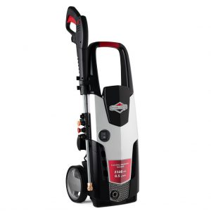 B&S BWD023B Pressure Washer