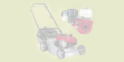 Small Engine and Mower Parts