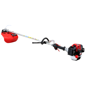 Shindaiwa 302TS Trimmer